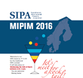 SIPA cocktail party 2016