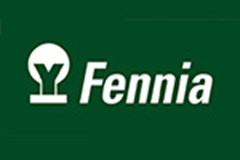 Fennia Group