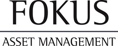 Fokus Asset Management