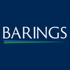 Barings Real Estate Advisors