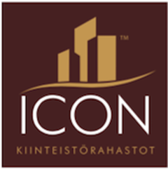 ICON Real Estate Fund Ltd