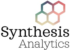 Synthesis Analytics AB